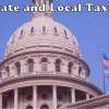 Property Tax Collections and Payment Arrangements