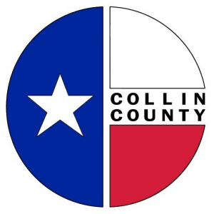 Property Tax Payments Collin County Texas